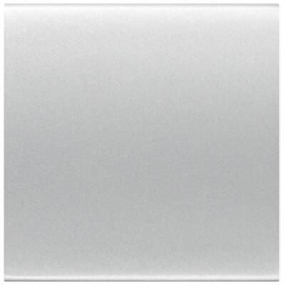 Centraalplaat Schakelaars Silver ART100