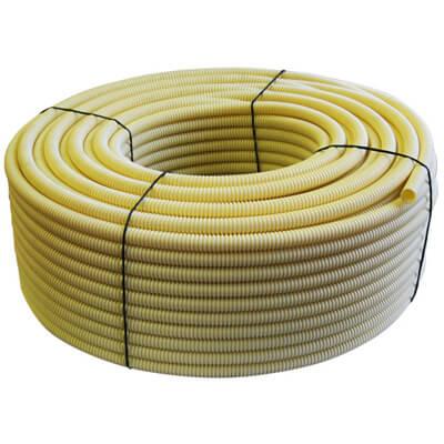 PVC FLexbuis