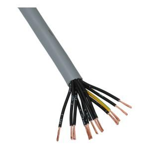 Nieuw Kabel LI-23